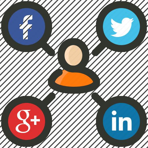 Sampoorna Solution Digital Marketing Services