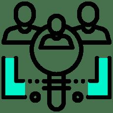 Sampoorna Solution Recruitment Service