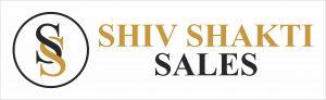 Shiv Shakti Sales Logo